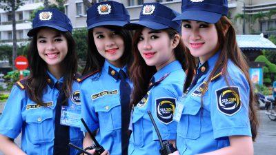 [Hỏi đáp] Công ty may đồng phục uy tín tại Bắc Ninh?