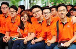 [Hỏi đáp] Công ty may đồng phục đẹp tại Hà Nội?