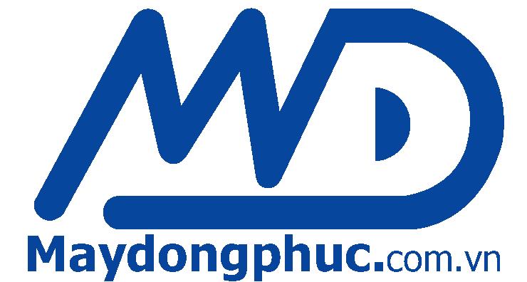 Maydongphuc.com.vn